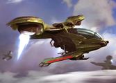 HW2 Blitz Hornet.png