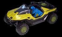 Halo2 hogv2.jpg