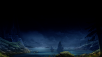 MCC CEA Background.png