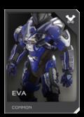 REQ Card - Armor EVA.png