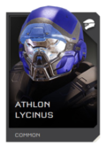 REQ Card - Athlon Lycinus.png
