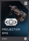 REQ Loadout Weapon Projection SMG Stabilating.png
