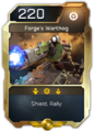 Blitz Forge's Warthog.png