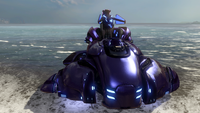 H2AMP-Wraith.png