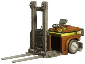 H5G - Forklift.png