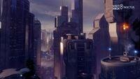 H5G Halo 20 Years Noctus Wallpaper.jpg