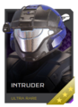 H5G REQ Helmets Intruder Ultra Rare.png