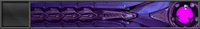 HTMCC Nameplate Focus Rifle.png