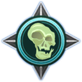 HTMCC Zombie Killing Spree Medal.png