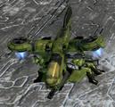 HW-AV14wingmen.png