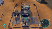 HW2B Command Station.png