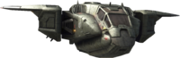 Halo3-PelicanDropship.png