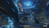 Halo5Beta - CovenantStationMap3.jpg