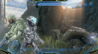 Halo 4 Interactive Guide Main page.png
